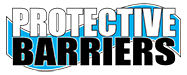 Protective Barriers LLC
